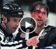Nejnaštvanější hokejoví brankáři