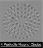 GALERIE - Optické iluze