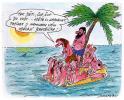 OBRÁZKY - Kreslené vtipy DLXXXVIII.