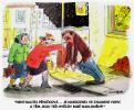 OBRÁZKY - Kreslené vtipy DLXXXIX.