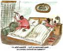 OBRÁZKY - Kreslené vtipy DXCIII.