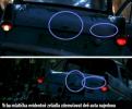 GALERIE - Chyby ve filmu Harry Potter