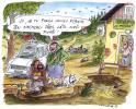 OBRÁZKY - Kreslené vtipy DXCVI.