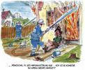 OBRÁZKY - Kreslené vtipy DCIII.