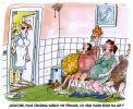 OBRÁZKY - Kreslené vtipy DCXI.