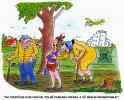 OBRÁZKY - Kreslené vtipy DCXVII.