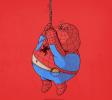 GALERIE - Tlustí superhrdinové 1