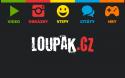Proč neblokovat reklamu na Loupak.cz?