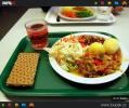 GALERIE - Obědy z 20 různých zemí 2