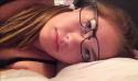 GALERIE - Pochopí jen lidé s brýlemi