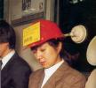GALERIE - Japonské vynálezy 2