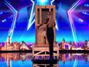 Talent mladé iluzionistky vyrazil porotcům dech