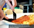 GALERIE - Jak lidé jedí divně jídlo 2