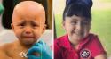 GALERIE - Lidé, kteří porazili rakovinu #2