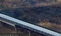 Dramatický útěk severokorejského vojáka