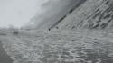 GALERIE – Nepovedené panoramatické fotky