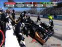 Pitstopy napříč motosportem