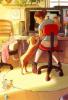 GALERIE - Pouto mezi psem a páníčkem