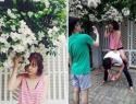 GALERIE -  Fotografie vs. realita