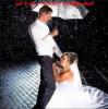 GALERIE - Pitomé a ujeté svatební fotky