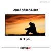 OBRÁZKY – Vtipy a příběhy #74