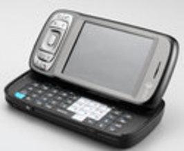 Mobil - Jak fungují mikrovlny