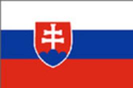 Slovák otravuje pražskou Policii