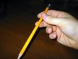 Žonglování s tužkami [kompilace]