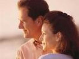 Šťastné manželství existuje [text]