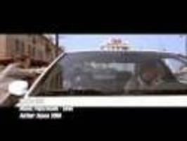 Taxi - to nejlepší z filmu [kompilace]
