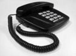 Telefon - neodolatelná nabídka