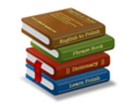 Výkladový slovník cizích slov