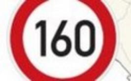 Nová česká pravidla silničního provozu
