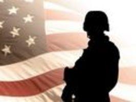 Vojáci v akci [kompilace]