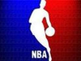 Historie NBA