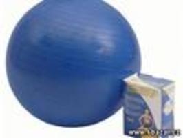 Relaxační míče - Nehody kompilace