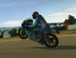 Trailer - MotoGP 09-10