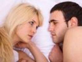 TEXT - Žena po sexu