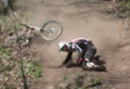 Downhill - Horská kola [kompilace]