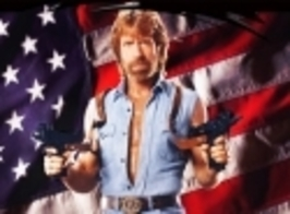 Hlášky - Chuck Norris 21.Díl