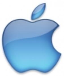 Nakupování u Applu