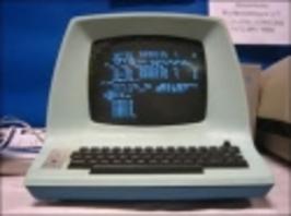 Koupili byste svému dítěti počítač? - Anketa 1988