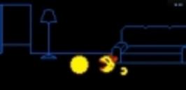 Dorkly Bits - Pacman a rodinné neshody