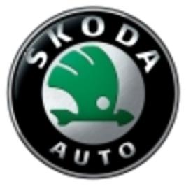 Reklama - Škoda auto