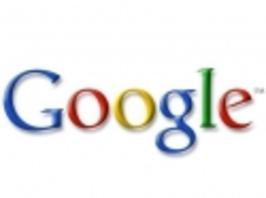 Dopis Ježíškovi (Google parodie)