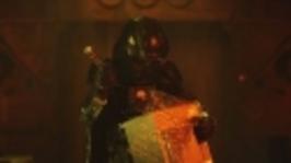 Laserový meč - Troopers