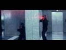 Vykrádání Matrixu - Fail