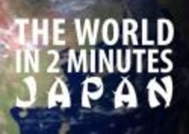 Ta nejlepší videa z JAPONSKA