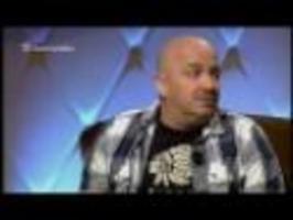 Zdeněk Izer - Nejlepší vtipy 12 [kompilace]