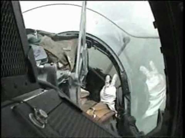 Mirage 2000 a francouzští piloti